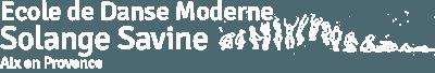 École de Danse Moderne à Aix en Provence